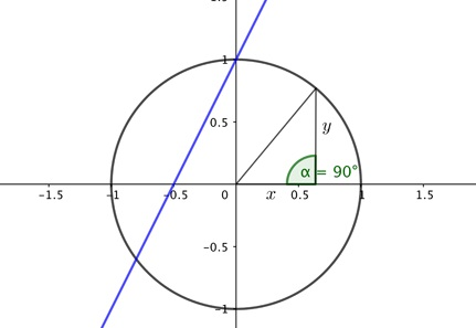 bv2-1.jpg